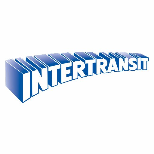 INTERTRANSIT S.A.