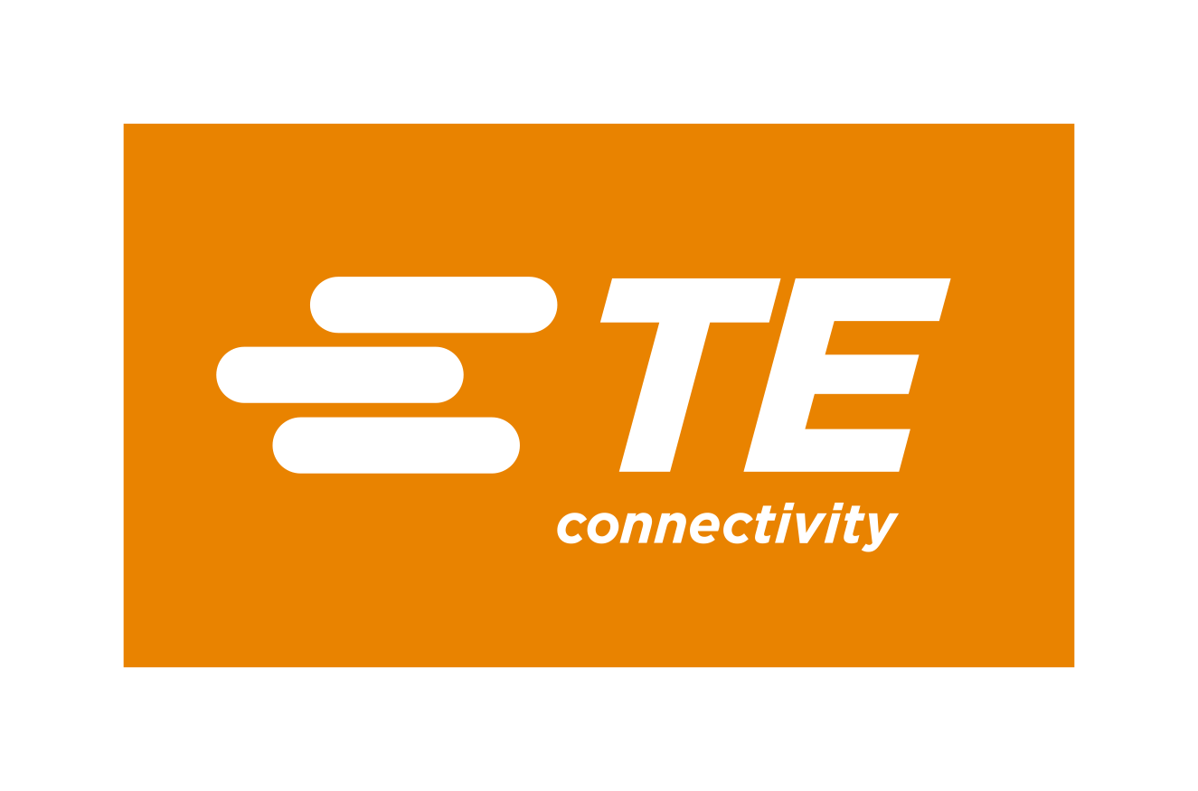 TE Connectivy